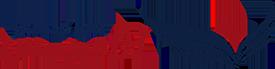 آرامیس کالای آسمان » فریت بار » راهنمای فریت بار » کارگو » ارسال بار هوایی لوگو