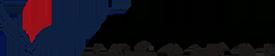 آرامیس کالای آسمان » فریت بار » راهنمای فریت بار » کارگو » ارسال بار هوایی Logo